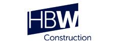 HBW Construction