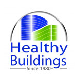 healthy-buildings