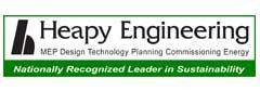 Heapy Engineering