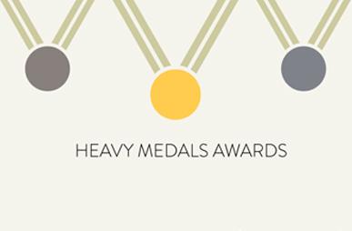USGBC Heavy Medal Awards @ Salt River Project PERA Club | Tempe | Arizona | United States