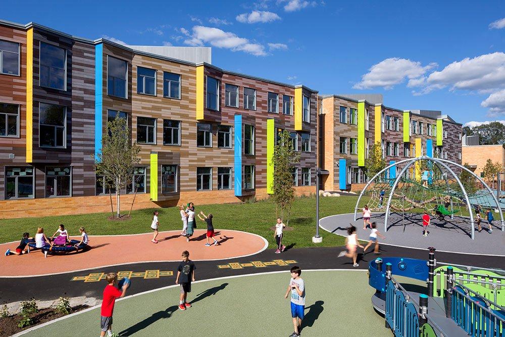LEED v4.1   U.S. Green Building Council