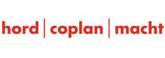 Hord Coplan Macht