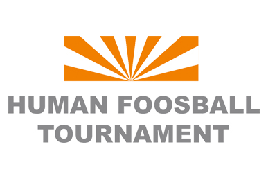 USGBC Arizona Human Foosball Tournament @ Tempe Center for the Arts | Tempe | Arizona | United States
