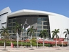 American Airlines Arena, Miami, FL | LEED Certified | Credit: Wikipedia Commons
