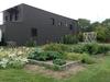 Catalyst Partners LEED-NC v2.2 platinum certified building