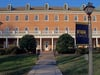 LEED Certified Inn & Conference Center at University of Maryland in Adelphi, MD