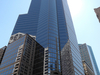 LEED Gold Capella Tower in Minneapolis, MN