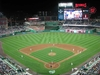 Nationals Park, Washington D.C. | LEED Silver | Credit: Wikipedia Commons