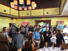 USGBC's Florida Gulf Coast chapter at Tampa's events