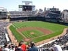 Target Field, Minneapolis, MN | LEED Silver | Credit: Wikipedia Commons