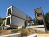 Boucher Grygier Shipping Container House: Innovation & Transition tour