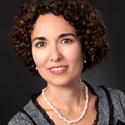 Adhamina Rodriguez