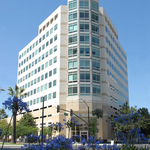 303 Almaden Boulevard
