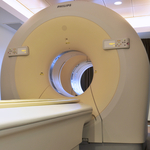 MCAMI/Abington Hospital PET/CT
