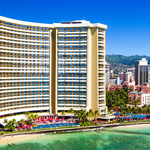 Sheraton Waikiki & Royal Hawaiian