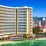 Sheraton Waikiki & Royal Hawaiian