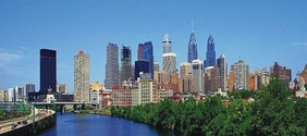 Philadelphia, via Flickr
