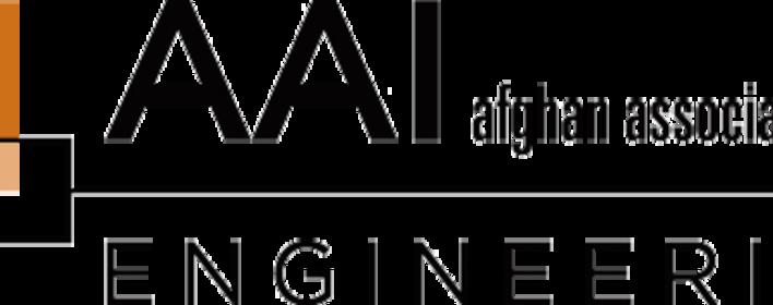 AAI Engineering + Landscape Architecture