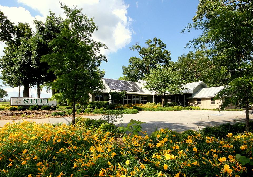 Photo credit by Stitt Energy Systems Inc.