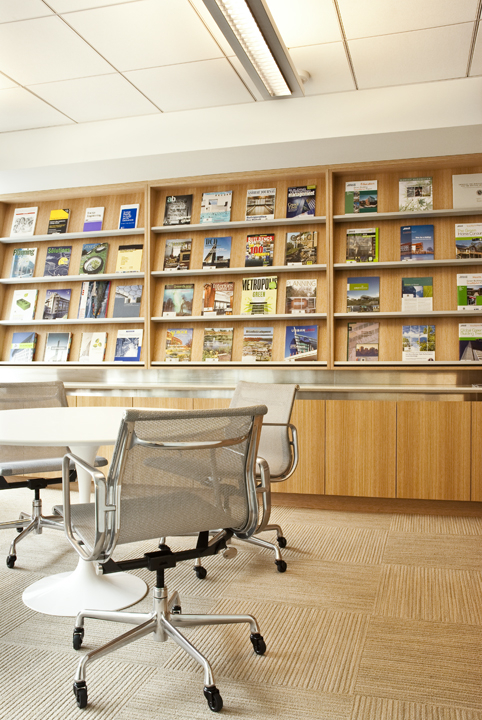 USGBC Knowledge Center