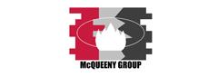 Mcqueen Corp