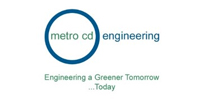 metro cd engineering