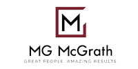 mg-mcgrath