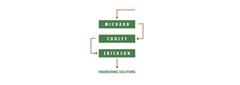Michaud Cooley Erickson (MCE)