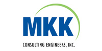 mkk consulting engineers