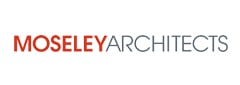 Moseley Architects