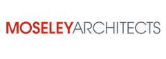 Moseley Architects Logo