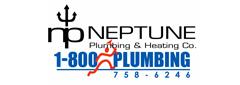 Neptune Plumbing
