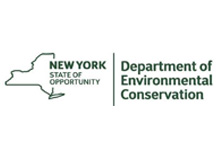 ny state of opportunity - department of environmental conservation