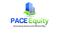 pace-equity