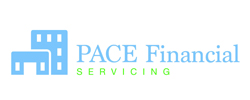 pace financial