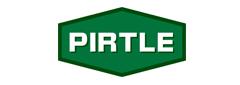 Pirtle