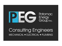 potomac energy group