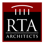 rta-architects