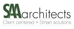 SAAarchitects