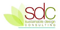 sdc consulting