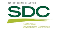 sustainable development community