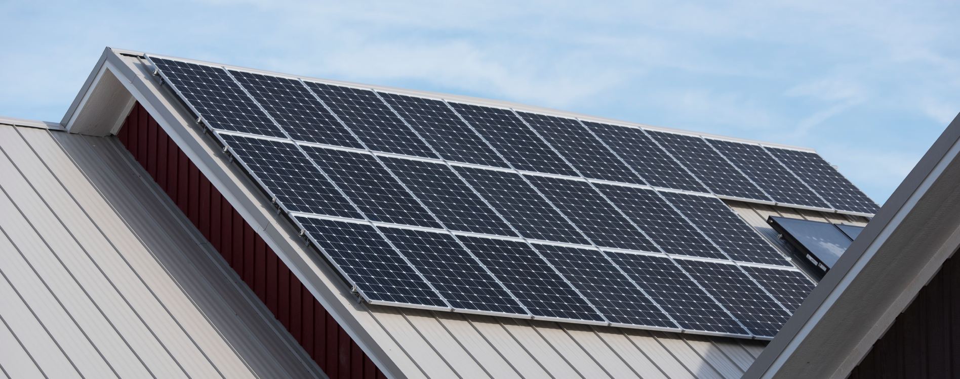 Awesome Things You Can Pick Up From Studying Solar Panel Home