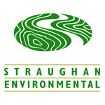 straughan environmental