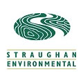 straughan-environmental