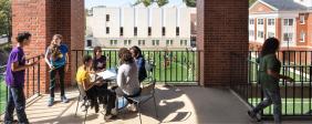 2021 Green Ribbon Schools honorees announced