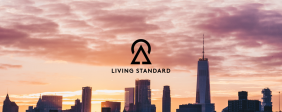 2020 year in review: Living Standard