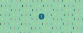 2020 year in review: USGBC financials