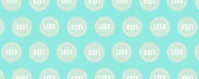 2020 year in review: LEED development, education and support presses on