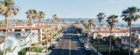 Advocacy alert: Submit comments to keep LEED in California's QAP
