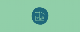 How LEED helps reach a variety of affordable housing goals